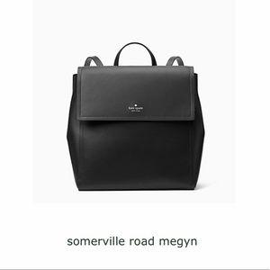 Kate Spade Somerville Road Megyn